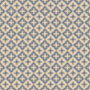 Tapeter Tradition Edvin 482-66 482-66 Interiör