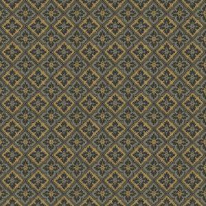 Tapeter Tradition Edvin 482-81 482-81 Interiör
