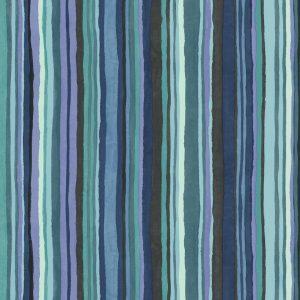 Tapeter Stripes+ 377013 377013 Mönster