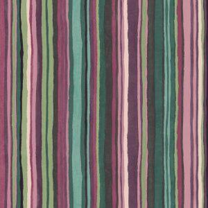 Tapeter Stripes+ 377014 377014 Mönster