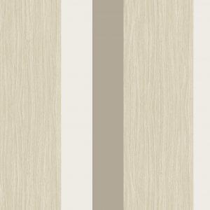 Tapeter Stripes+ 377030 377030 Mönster