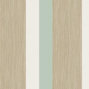 Tapeter Stripes+ 377031 377031 Mönster