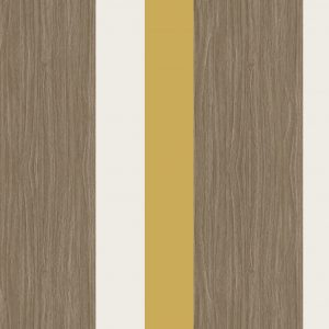 Tapeter Stripes+ 377032 377032 Mönster