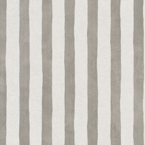 Tapeter Stripes+ 377052 377052 Mönster
