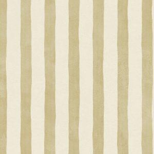 Tapeter Stripes+ 377053 377053 Mönster