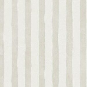 Tapeter Stripes+ 377054 377054 Mönster