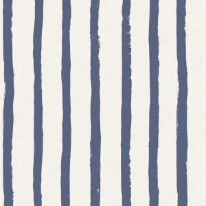 Tapeter Stripes+ 377074 377074 Mönster