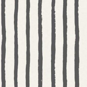 Tapeter Stripes+ 377075 377075 Mönster