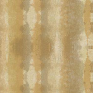 Tapeter Stripes+ 377080 377080 Mönster