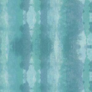 Tapeter Stripes+ 377083 377083 Mönster