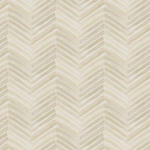 Tapeter Stripes+ 377090 377090 Mönster