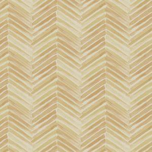 Tapeter Stripes+ 377091 377091 Mönster