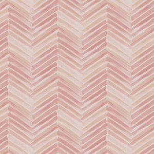 Tapeter Stripes+ 377092 377092 Mönster