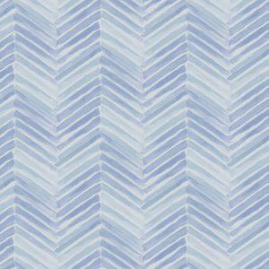 Tapeter Stripes+ 377093 377093 Mönster