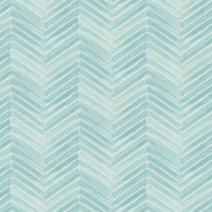 Tapeter Stripes+ 377094 377094 Mönster