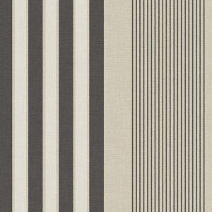Tapeter Stripes+ 377100 377100 Mönster