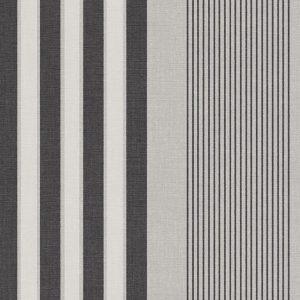 Tapeter Stripes+ 377101 377101 Mönster