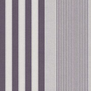 Tapeter Stripes+ 377102 377102 Mönster