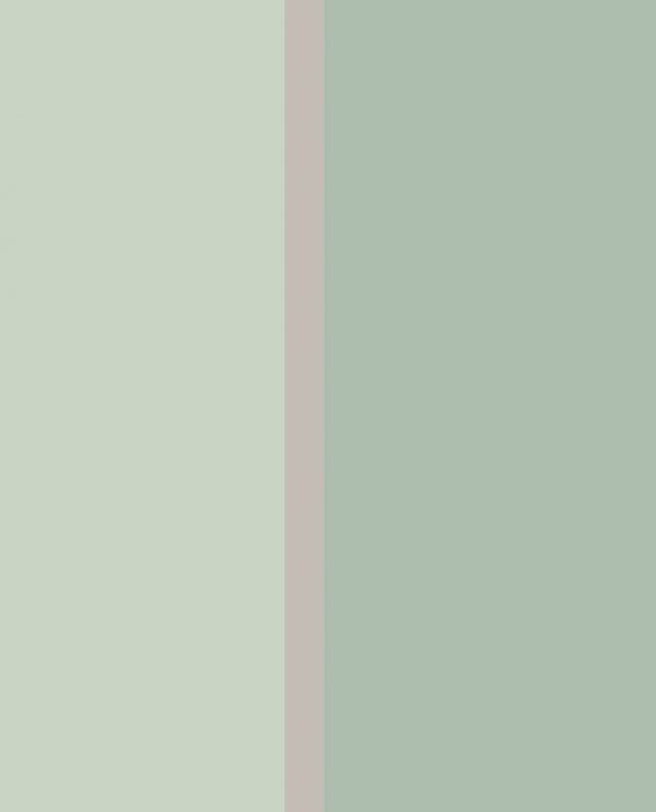 Tapeter Stripes+ 377168 377168 Mönster