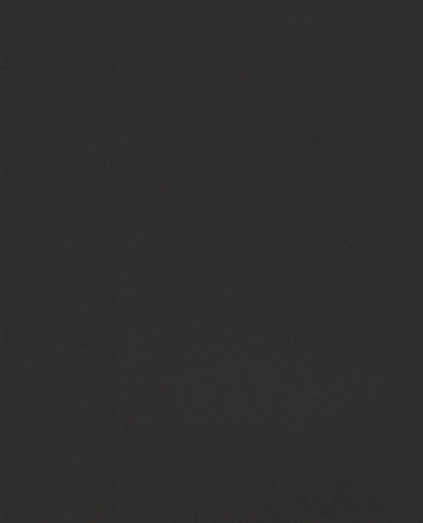 Tapeter Stripes+ 377178 377178 Mönster
