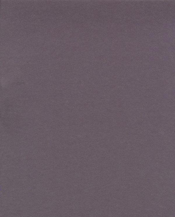 Tapeter Stripes+ 377179 377179 Mönster