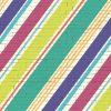 Tapeter Stripes+ 377207 377207 Mönster