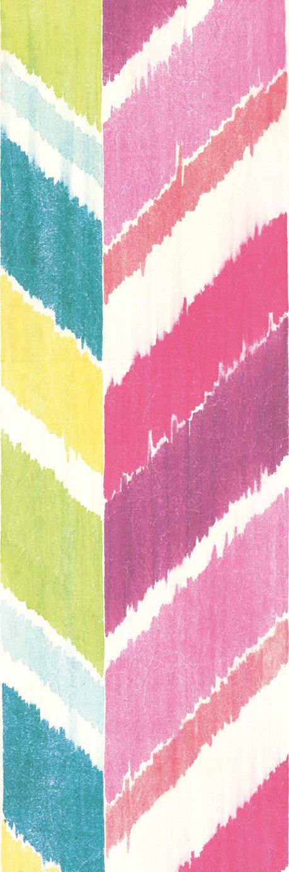 Tapeter Stripes+ 377210 377210 Mönster