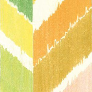 Tapeter Stripes+ 377211 377211 Mönster