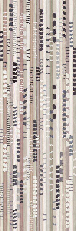 Tapeter Stripes+ 377214 377214 Mönster