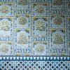 Tapeter Martyn Lawrence Bullard Sultan's Palace 113/10029 113/10029 Interiör alternativ