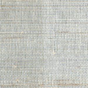 Tapeter Caledonia Harris Stripe 101/1018 101/1018 Mönster