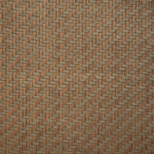 Tapeter Caledonia Wick 101/15030 101/15030 Mönster
