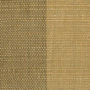 Tapeter Caledonia Melrose Stripe 101/5005 101/5005 Mönster