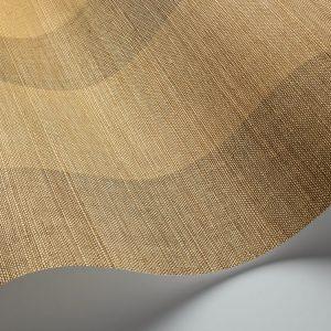 Tapeter Caledonia Melrose Stripe 101/5005 101/5005 Interiör