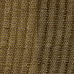 Tapeter Caledonia Melrose Stripe 101/5008 101/5008 Mönster