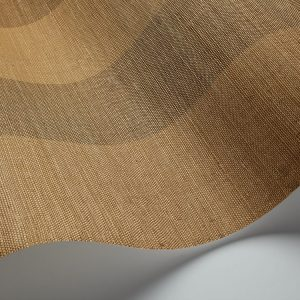Tapeter Caledonia Melrose Stripe 101/5008 101/5008 Interiör