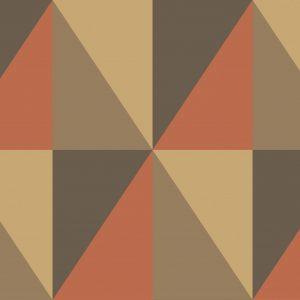 Tapeter Geometric II Apex Grand 105/10041 105/10041 Mönster