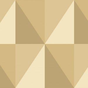 Tapeter Geometric II Apex Grand 105/10042 105/10042 Mönster