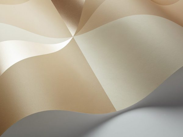 Tapeter Geometric II Apex Grand 105/10042 105/10042 Interiör alternativ