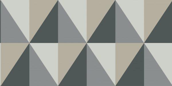 Tapeter Geometric II Apex Grand 105/10043 105/10043 Mönster