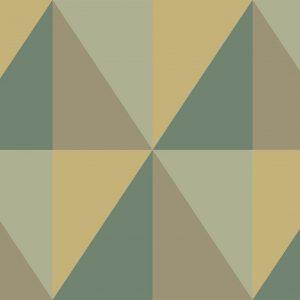 Tapeter Geometric II Apex Grand 105/10044 105/10044 Mönster