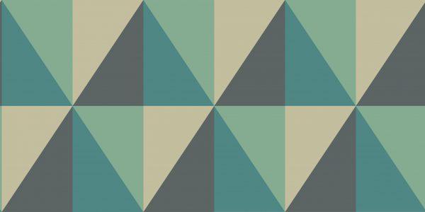 Tapeter Geometric II Apex Grand 105/10045 105/10045 Mönster