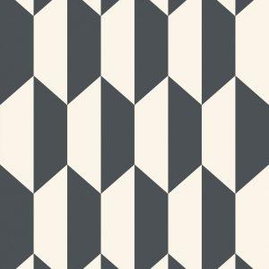 Tapeter Geometric II Tile 105/12050 105/12050 Mönster