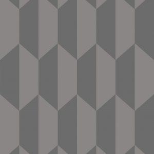 Tapeter Geometric II Tile 105/12051 105/12051 Mönster