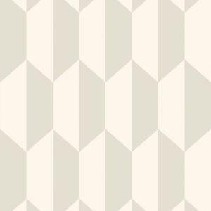 Tapeter Geometric II Tile 105/12052 105/12052 Mönster