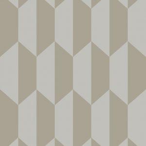 Tapeter Geometric II Tile 105/12053 105/12053 Mönster