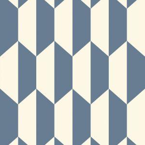 Tapeter Geometric II Tile 105/12054 105/12054 Mönster