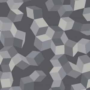 Tapeter Geometric II Puzzle 105/2011 105/2011 Mönster