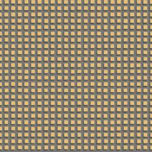 Tapeter Geometric II Mosaic 105/3013 105/3013 Mönster