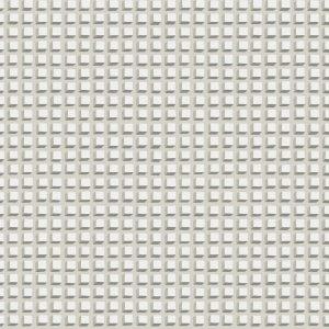 Tapeter Geometric II Mosaic 105/3015 105/3015 Mönster